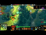 EG vs MVP Ph. Game 2 - joinDOTA MLG Pro League Championship Stepladder - @TobiwanDota @Blitz_Dota