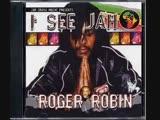 Oger Robin - I See Jah