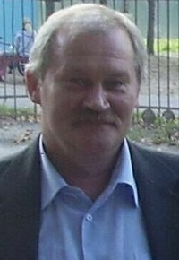 Юрий Чекин, 1 января 1993, Москва, id222154525