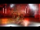 Танец Возвращайся Школа танца и вокала Новое поколение