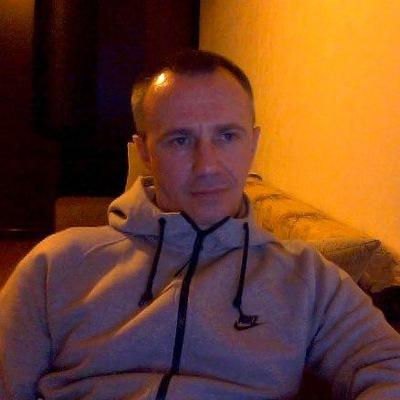 Гор Янофф, 4 апреля 1989, Москва, id163221447