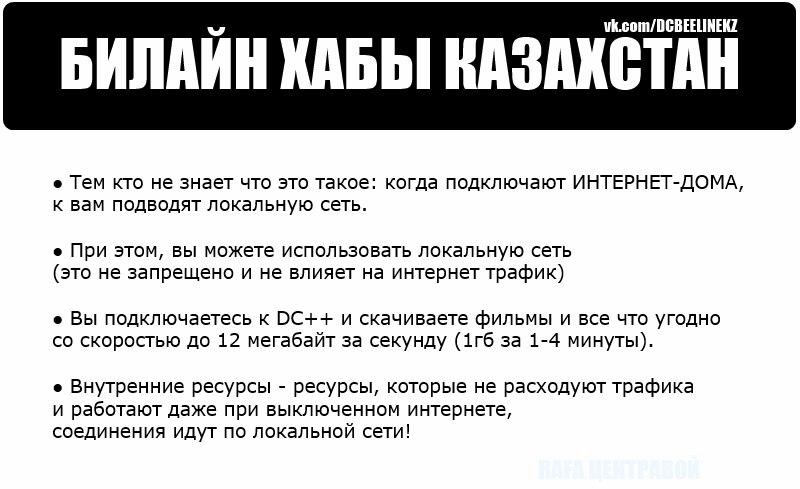 https://pp.vk.me/c320630/v320630368/a963/eh6MmXnqsX4.jpg