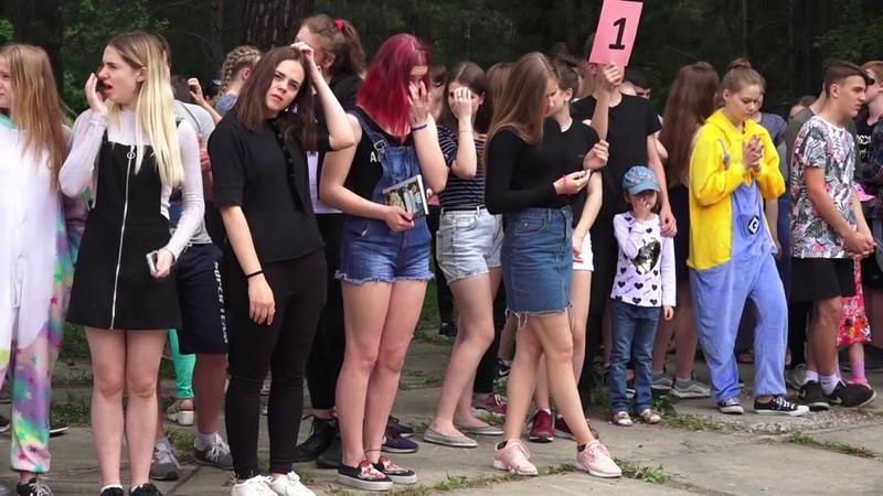 2018 06 12 Орбита ДОД Линейка кам2