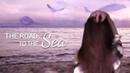 The road to the sea | V Λ C U U M