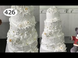 chocolate cake decorating bettercreme vanilla (426) H
