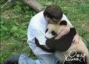 Сострадание к животным так тесно связано с добротой характера…