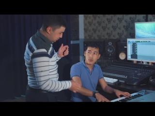 Скоро! Икрамжан Лохманов - «Noruz gulum»
