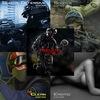 Скачать Counter-Strike 1.6 - Лучшие сборки Кс