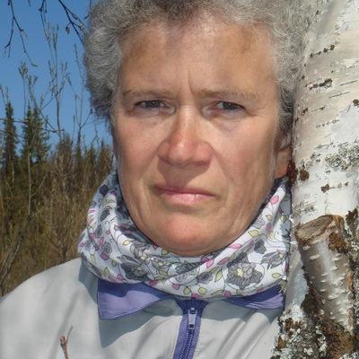 Татьяна Семяшкина, Лотошино, id26801272