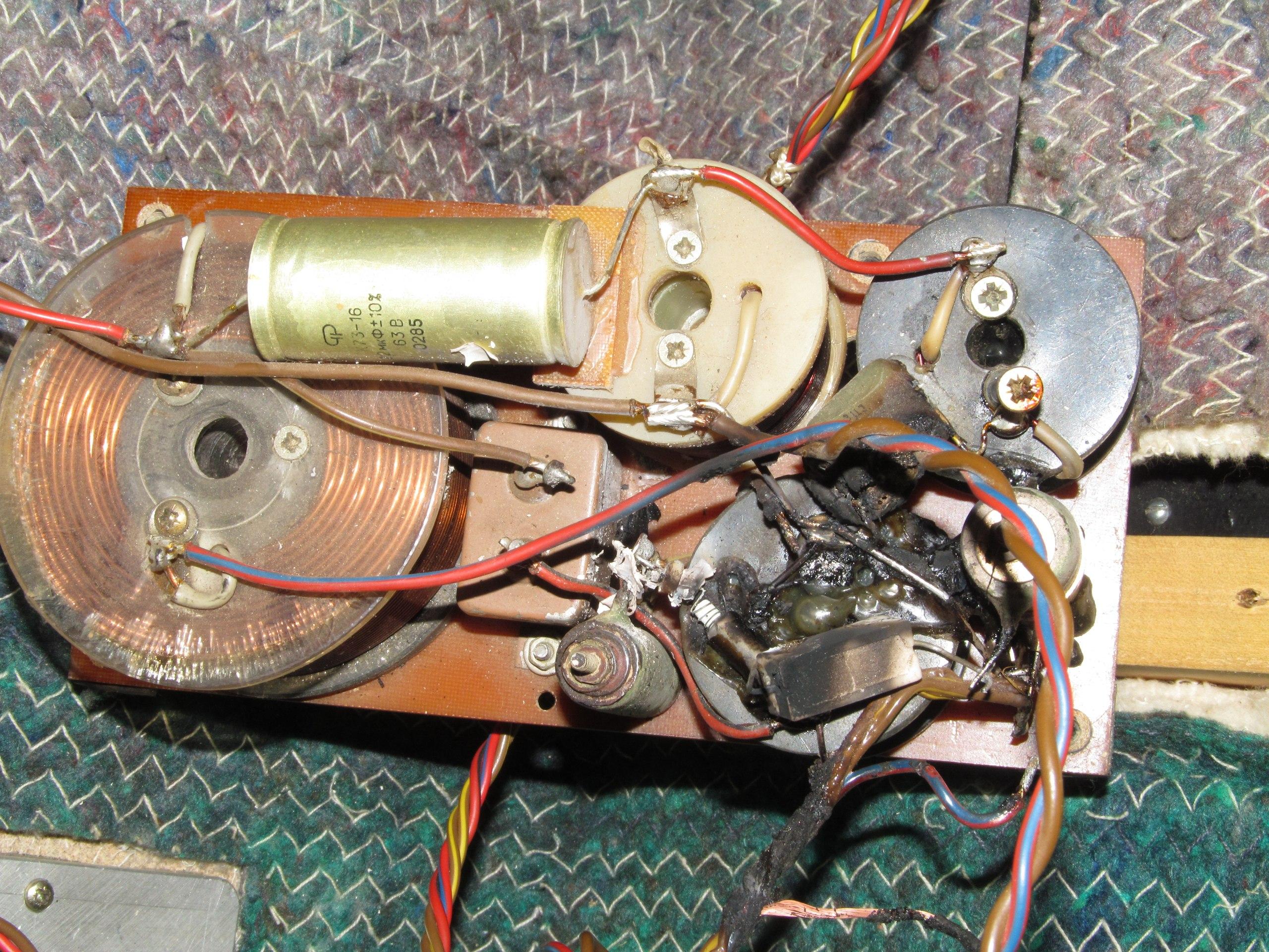 радиомикрофон biema инструкция