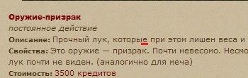 http://cs620719.vk.me/v620719604/1f444/I7mvhovqM00.jpg