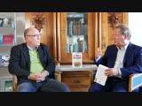 Der deutsche Michel wetzt schon die Heugabel- Max Otte im Gespr