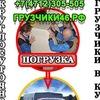 Грузчики в Курске 305-505