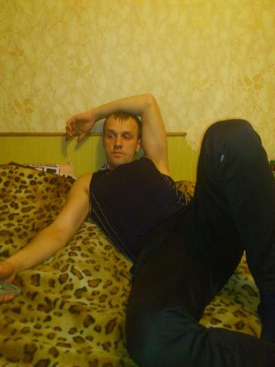 Алла Бобривнык, 25 ноября , Кизляр, id55589145