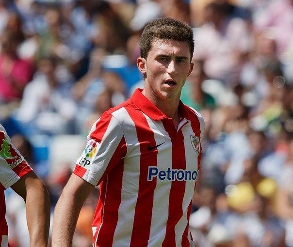 «Барселона» готова выложить за Лапорта 36 миллионов евро