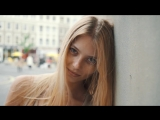 Леша Свик – Дым (Dj I.T Extended Edit VIDEO 2018 #Рэп) #лешасвик