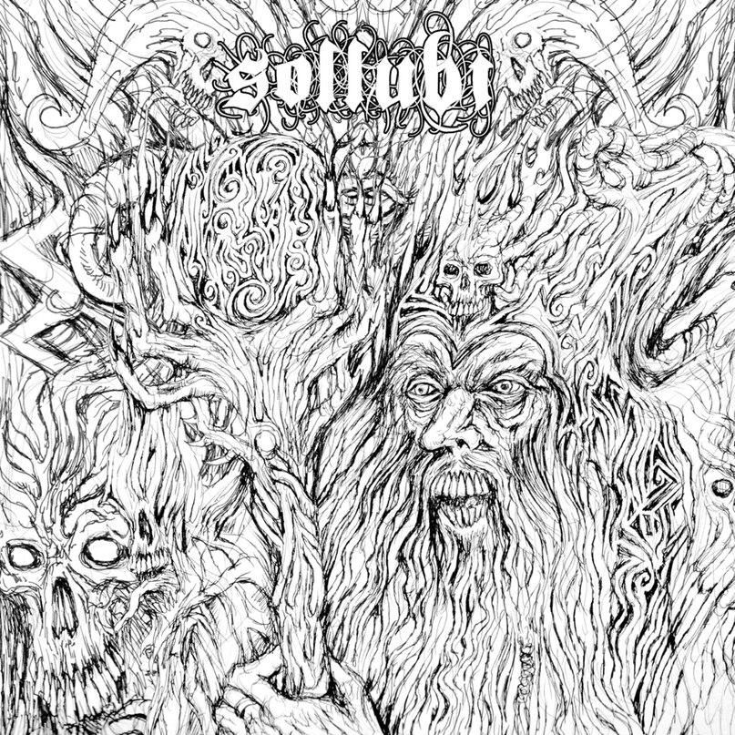 Various - Doommantia Volume 2