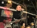 1998 Rock im Park Joachim Witt Das geht tief live