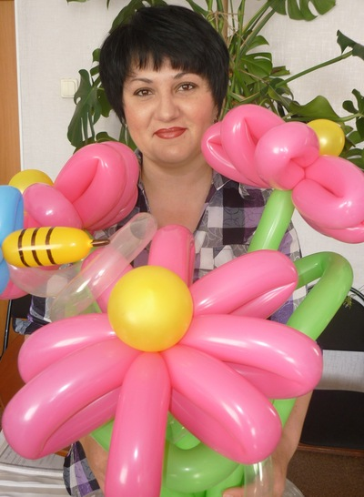 Ирина Плешивцева, 7 мая 1979, Пласт, id160585097