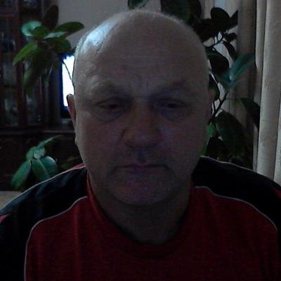 Григорий Шалатонов, 29 ноября 1952, Ливны, id191082220