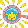 Центр развития ребенка-детский сад №268 г.Пермь