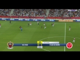 Nice vs Reims 0-1