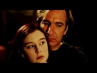 Видео к фильму «Ужасно большое приключение» (1995): Трейлер
