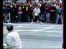 Nike Commercial 1995 Pete Sampras Andre Agassi