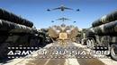 Страшный сон НАТО Армия России Army of Russia 2018ᴴᴰ
