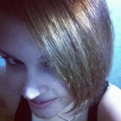 Татьяна Сафонова, 7 декабря , Екатеринбург, id30913326
