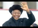 Группа Дятлова и Мандела на ковре вертолете
