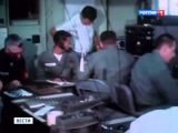 Назад в восьмидесятые: Обама вспомнил Рейгана и Горбачева