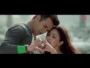 TU JUNOONIYAT Climax Full Video Song - Junooniyat - Pulkit Samrat, Yami Gautam - T-Series