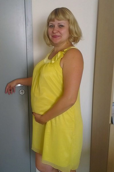 Ирина Вершкова (Шевченко), 16 января 1985, Волгоград, id59522239
