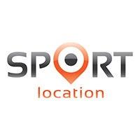 Sport Location, 16 сентября , Казань, id225986053