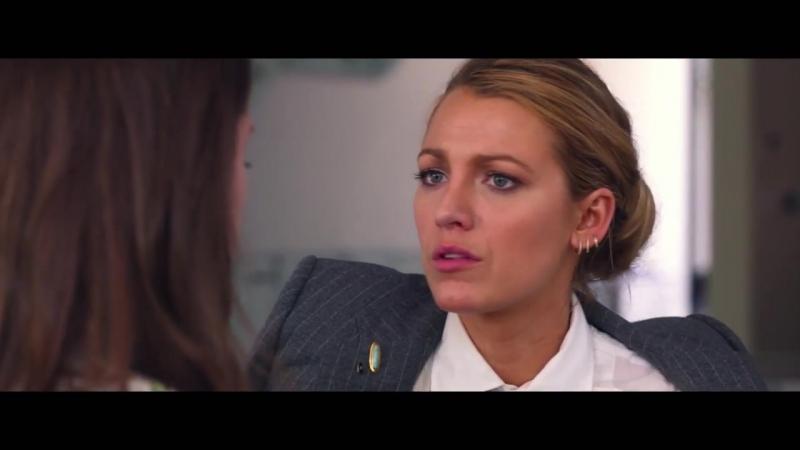 «Простая просьба»: ТВ-спот «Секрет»