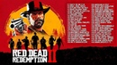 Red Dead Redemption 2 Official Soundtrack (Latest Update)   HD