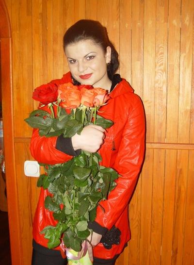 Маринка Панасовская, 2 апреля , Запорожье, id152367375