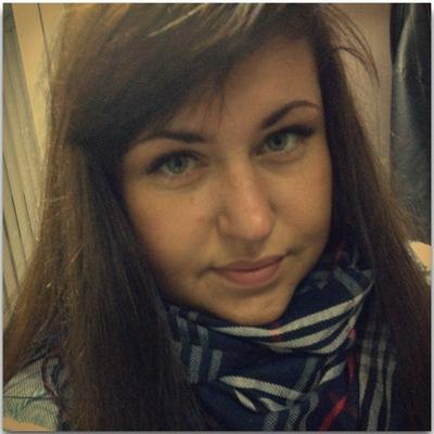 Марина Ховякова, 29 июня 1991, Нижневартовск, id56714134