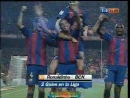 Ronaldinho_Goals_for_Barcelona 24_Ronaldinho_RealMadrid_04-05