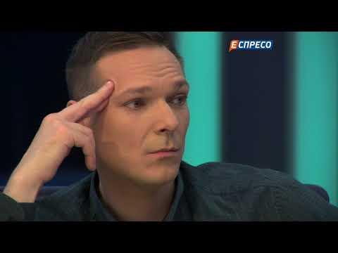 Політклуб   Зустріч у Нормандському форматі та доля в'язнів Кремля   Частина 2