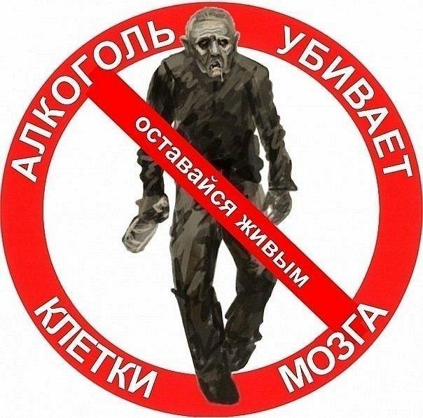 Коррупция по-житомирски - Цензор.НЕТ 3246