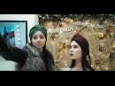 Sorokina hats работа в шоу руме