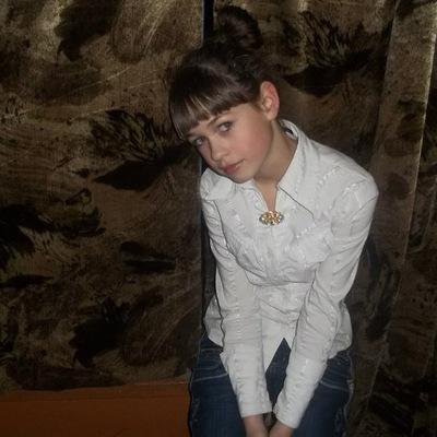 Ирина Носова, 27 марта 1997, Великие Луки, id208348541