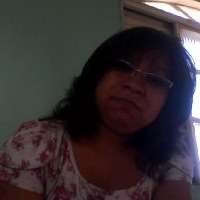Debora Alencar-Do-Nascimento, 25 июня , Черкесск, id221822899