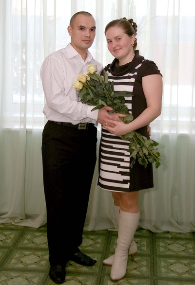 Гриша Зеленин, 27 июня 1985, Сарапул, id177146276