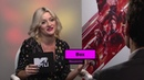 Ant-Man And The Wasp Cast | Deleted Scenes MTV Interview