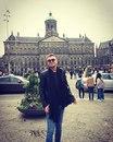 Александр Егоров фото #43