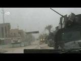 Ирак: исламисты захватили Эль-Фаллуджу
