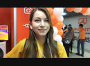 Открытие магазина Ситилинк в ТЦ XL в Казани Скидки и подарки